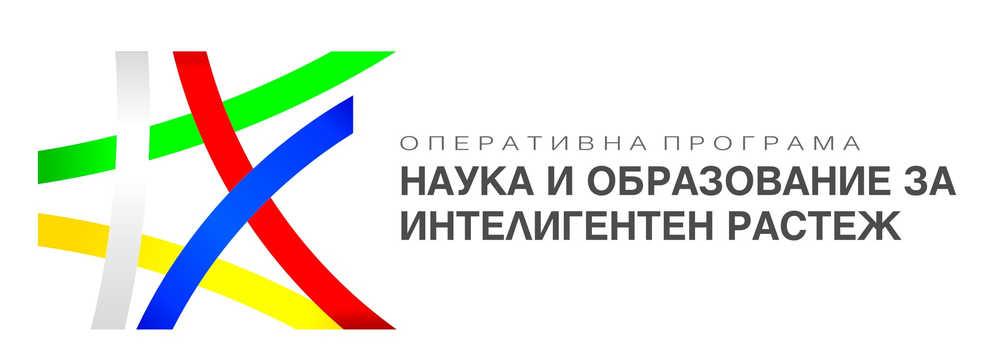 logo bg right