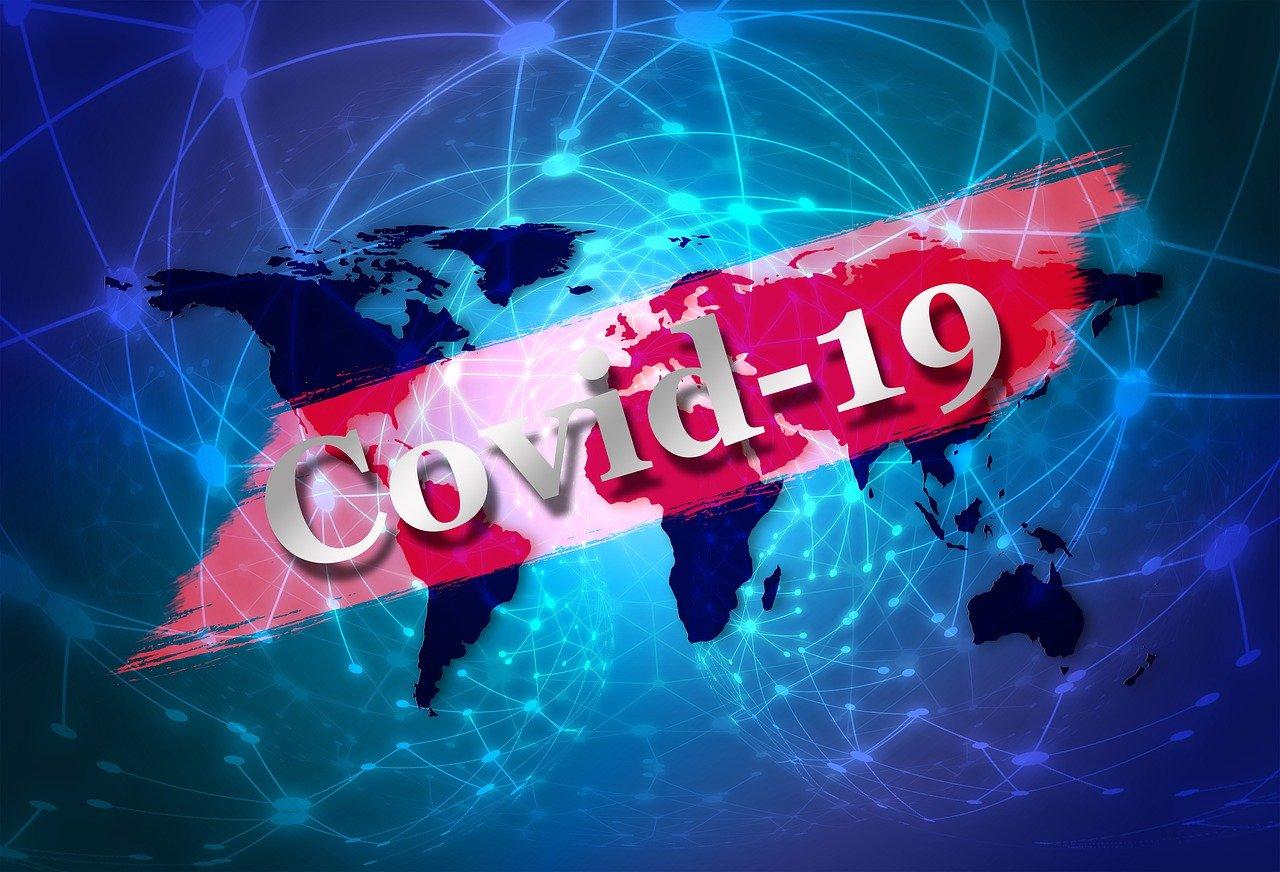 korona covid19